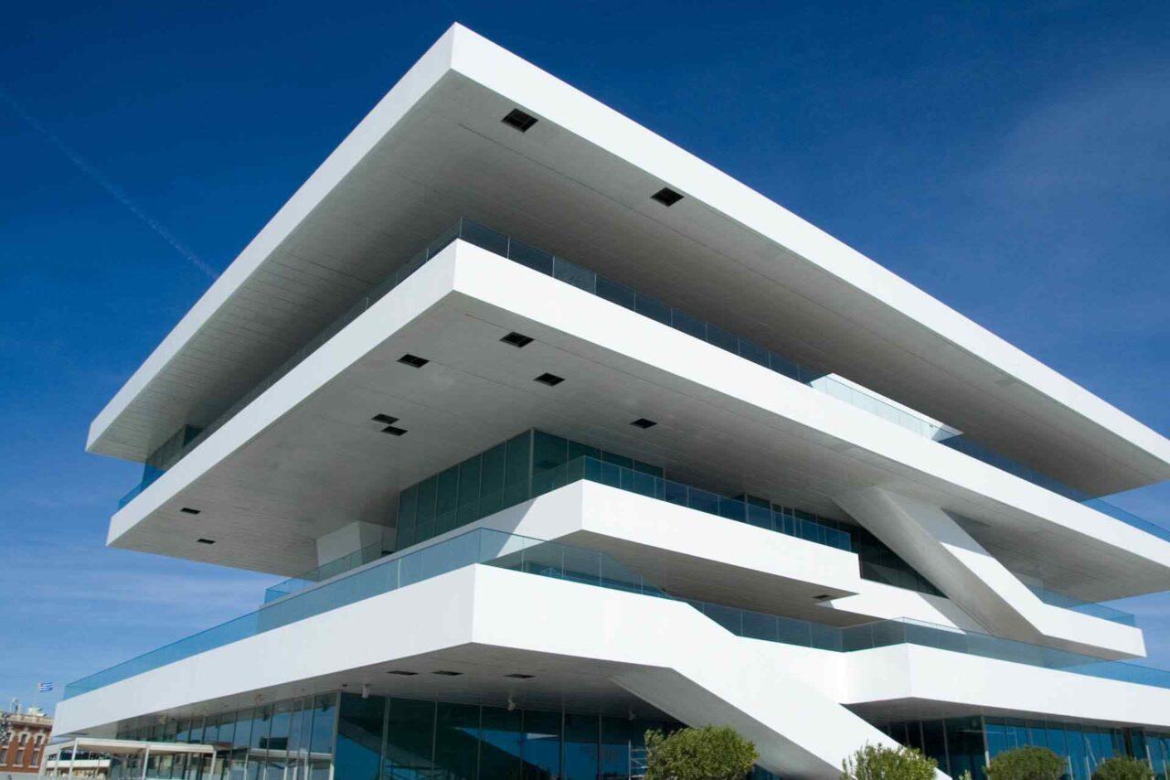 Arhitecture 2