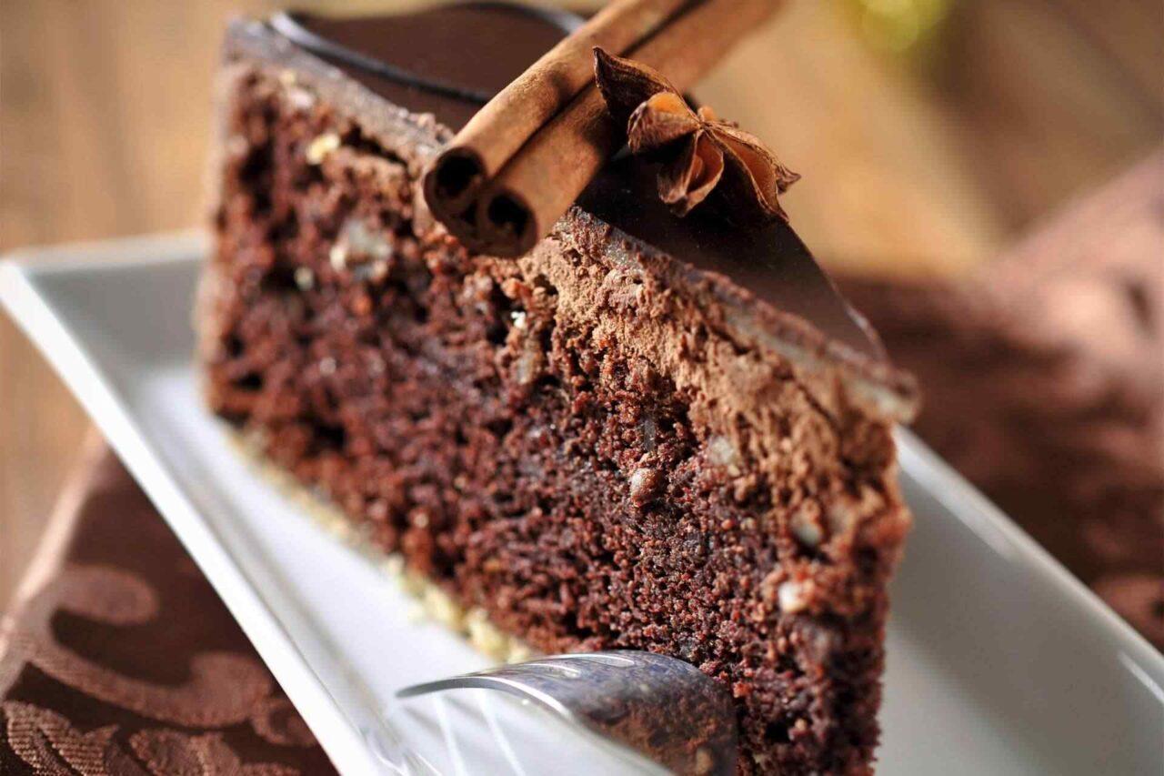 FOOD desserts1