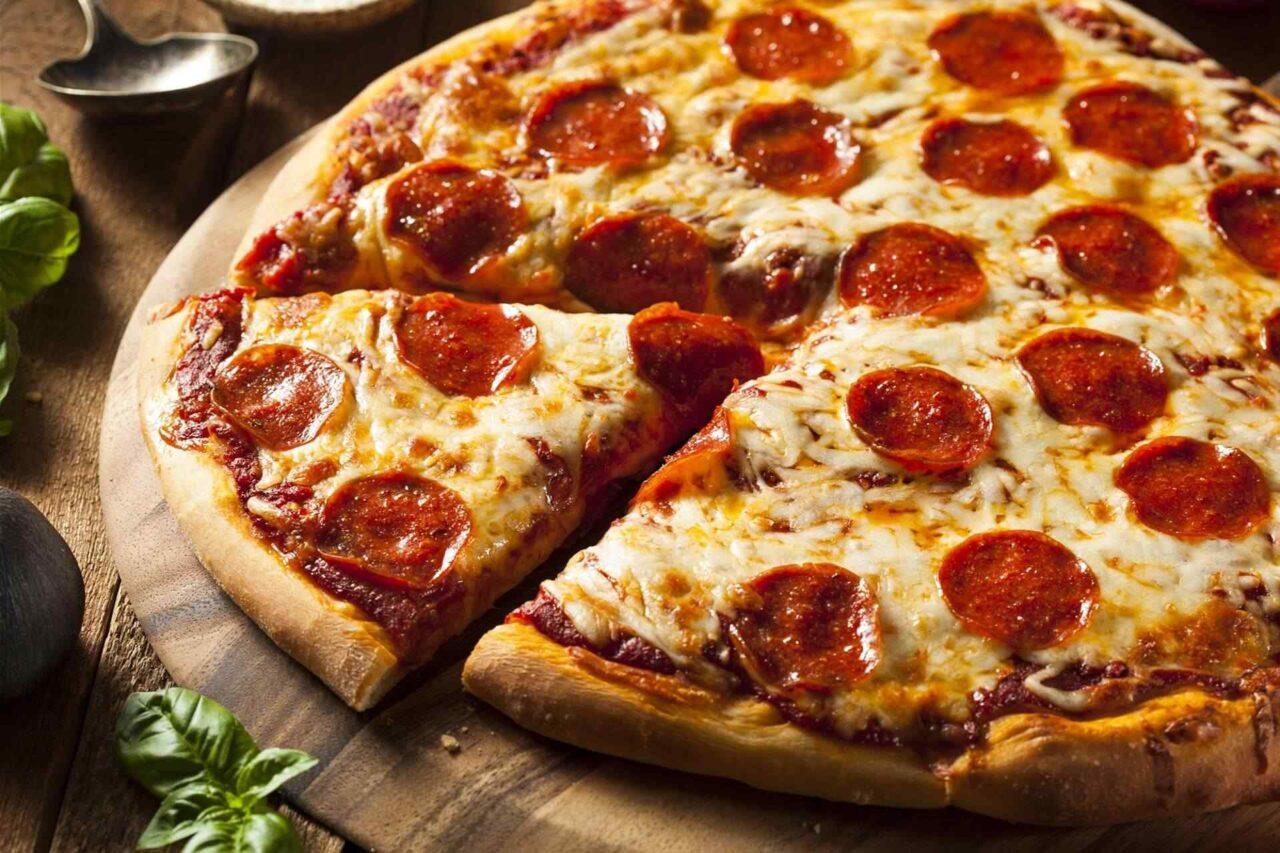 FOOD-pizza5-1-1280x853.jpg