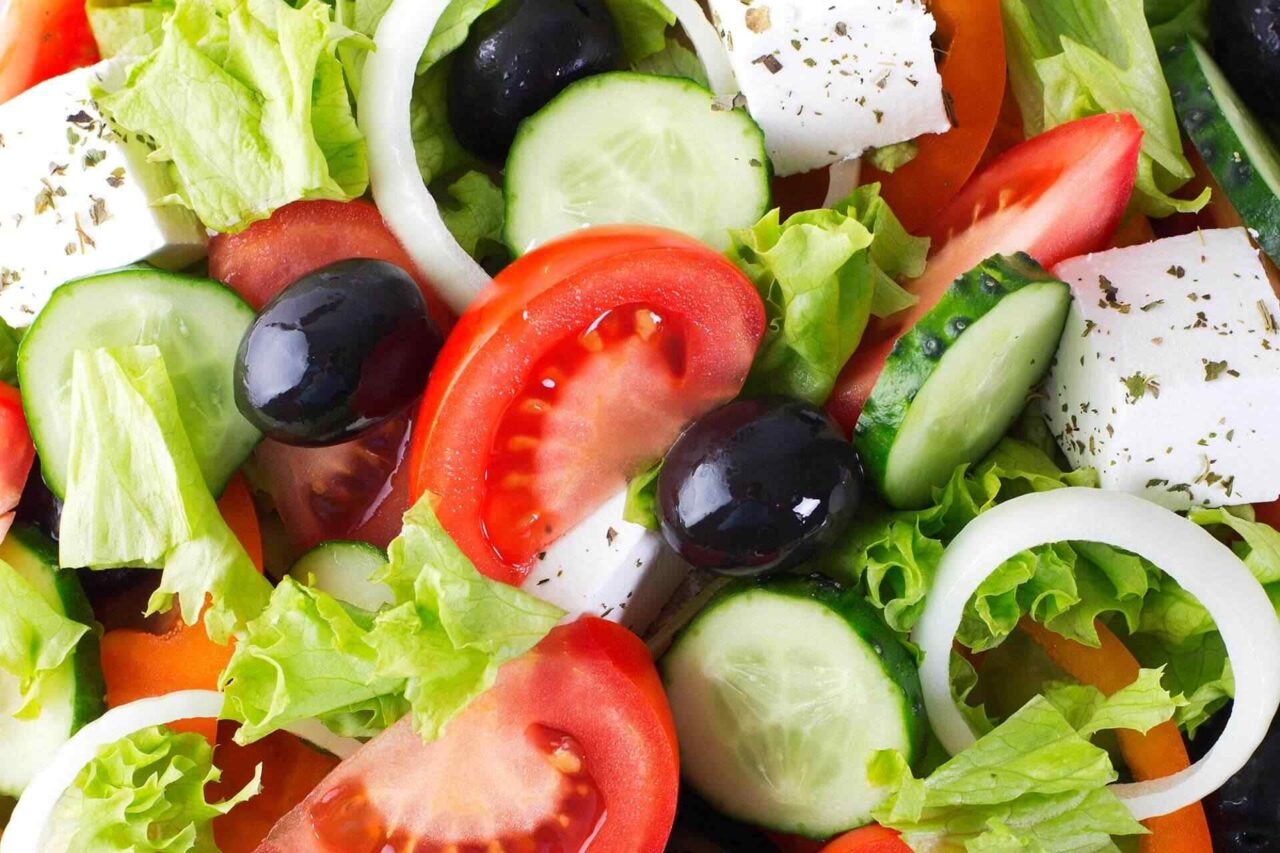 FOOD-salads1-1280x853.jpg