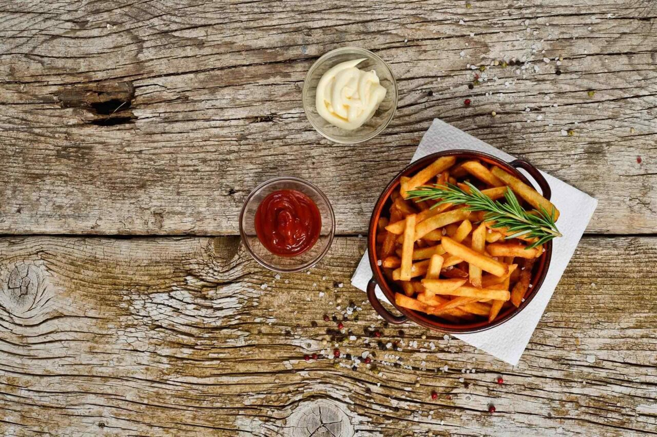 FOOD-snacks1-1280x853.jpg