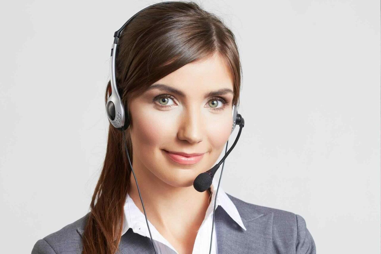 business-4stock-1-1280x853.jpg