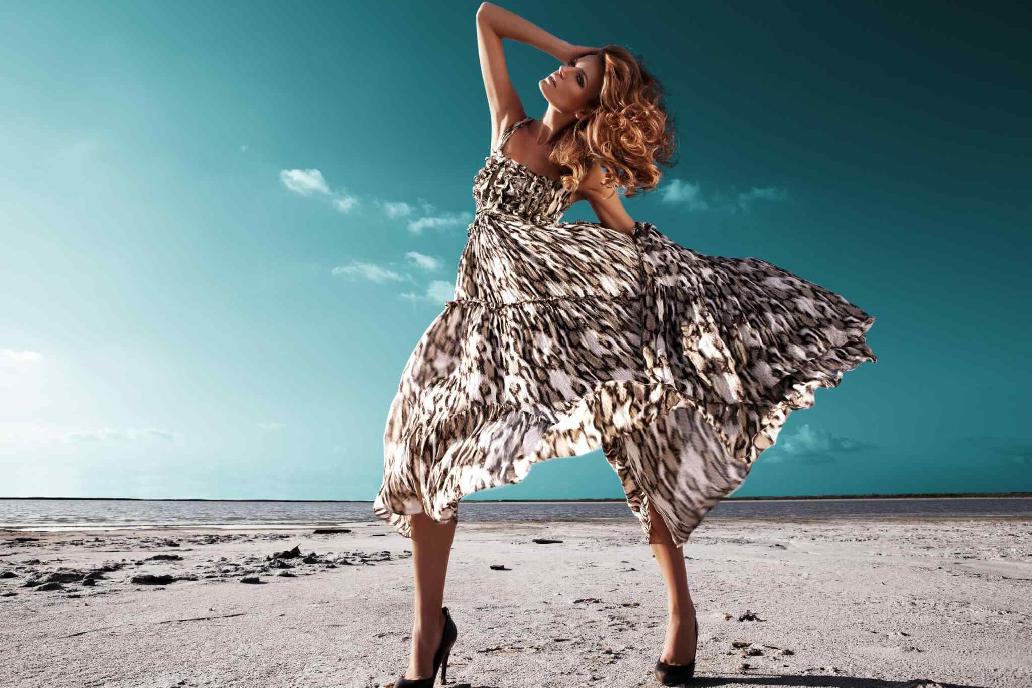 https://www.difesaeprevidenza.it/wp-content/uploads/2017/03/fashion_3.jpg