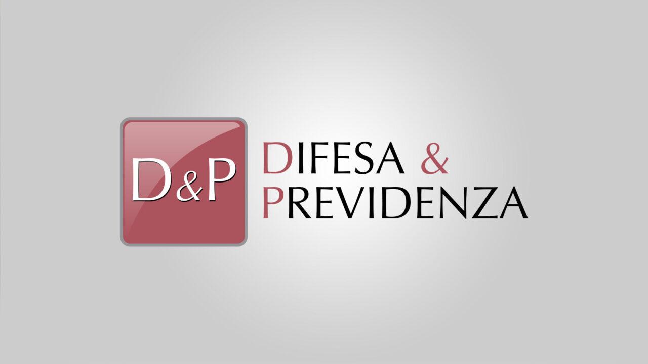 associazione-difesa-e-previdenza-come-iscriversi